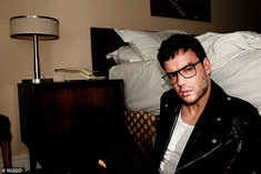 Liam James, How To Look Handsome, Everything About You, Celebrity Houses, Liam Payne, Luxury Branding, Campaign, Take That, Singer