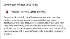 VideoSales BestRotators-PT-V2