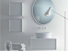 Мебель для ванных комнат edone edone regolo bathroom edone
