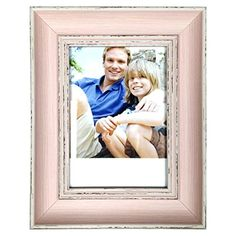 Lilian PC pink photo x Choose PS polymer material environmental ❤ Intco Vintage Photo Frames, Vintage Photos, Pc Photo, Desktop Photos, Photo Picture Frames, Photo Lighting, Life Photo, Vintage Wood, Vintage Style