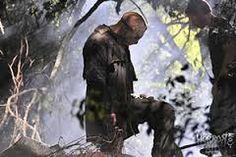 Afbeeldingsresultaat voor jason voorhees 2009