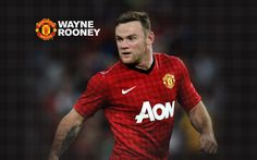 manchester united high def photo 2
