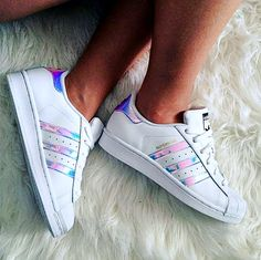 7 Best ADIDASSSSSSS images   Adidas, Adidas superstar