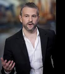 Jason Goldberg, Founder of Fab.com