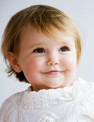 Trouver un prénom pour votre enfant, garçon ou fille