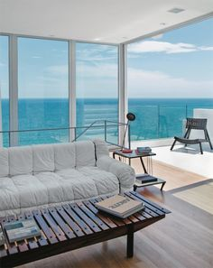 apartament la plaja Ipanema