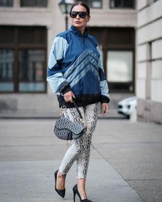 Saddle Bags, Must Haves, Harem Pants, Modern, Life, Fashion, Moda, Harem Trousers, Trendy Tree