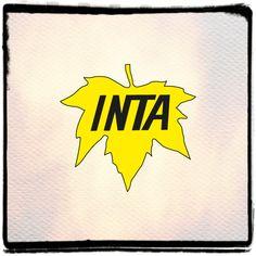 INTA-Industria Textil Argentina S.A., casi 70 años especializándose en la fabricación de tejidos, destinados a la confección de uniformes. Conocé sus productos: http://www.inta-textil.com/