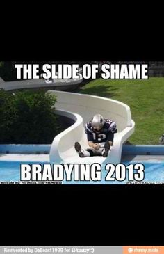 Bradying Tom Brady, Patriots, Toms, Sports, Sport, Tom Shoes