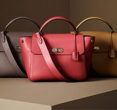 BALLY bag, сумки модные брендовые, bags lovers, http://bags-lovers.livejournal