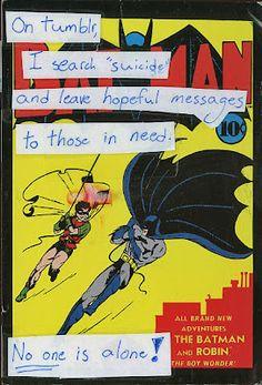 PostSecret 20120610. This person deserve a medal!