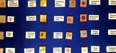 Looping you in on the Cub Scout 2015 updates
