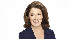 Vikki Vargas has been part of the NBC4's news team for more than 30 years. Based in Orange County, she is the Bureau Chief responsible for gathering and covering the region's major news stories weekdays for NBC4 News at 5 p.m. and 6 p.m.