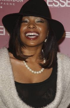 paula jai parker movies and tv shows
