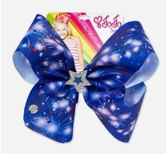 Be bold, bright, & beautiful - just like JoJo! Our JoJo Siwa clothing line features everything from shirts to classic JoJo bows. Shop the JoJo Siwa Collection today. Jojo Siwa Birthday, 10th Birthday, Birthday Wishes, Jojo Siwa Bows, Jojo Bows, Jojo Juice, Jojo Siwa Outfits, Dance Moms Girls, Cheer Bows
