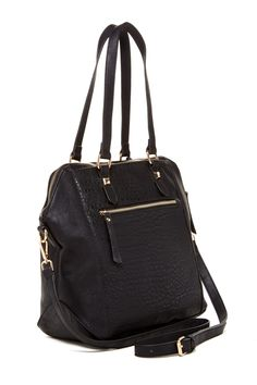 Bubble Misha Shopper by Urban Expressions on @nordstrom_rack