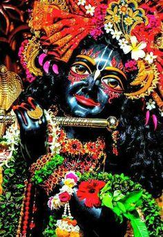 Jyotish Acharya Sri Suvendu Shastri (Regd.) Traditional & K.P. Process Astrologer and Prachin Tantra Specialist Contact: +91-9748588862 Chmbr: Sun & Fri - Uluberia, Mon - Howrah, Tue - Shovabazar, Wed - Kalighat, Sat - Burdwan.