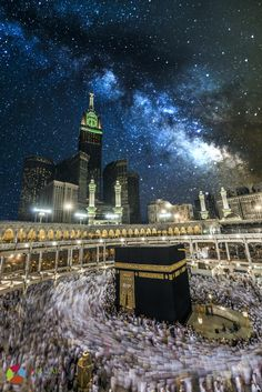 Absolutely beautiful, masha Allah, subhan Allah, I cannot praise The Lord, Allah, enough.!