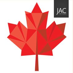 We're happy to be Canadian!