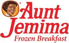 Aunt Jemima's Lil' Griddles