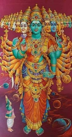 Shiva Hindu, Shiva Shakti, Hindu Deities, Krishna Art, Hindu Art, Hindu Rituals, Hare Krishna, Saraswati Goddess, Goddess Lakshmi