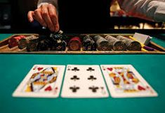 Have you been playing the lotto,Casino and Gambling for many years but you only win small money. I have Lottery Spell that can help you to win big money in the Lotto,Casino and Gambling. Fixer Upper House, Casino Table, Poker Games, Gambling Quotes, Amnesia, Casino Games, Play Casino, Love Spells, Your Brain
