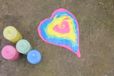 squirty chalk_5