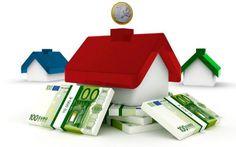 Que los bancos intentan colocar seguros y otros productos y servicios junto alpréstamo hipotecario no es un secreto.