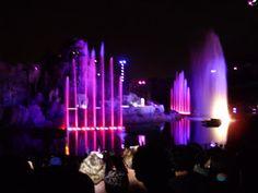 Fantasmic #Disney Studios