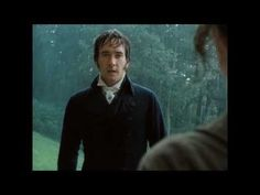 ▶ By The Book - Pride and Prejudice (2005 movie) - YouTube. LOL  this is funny!