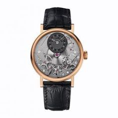 Breguet Watches on Sale, New and Preowned | World's Best