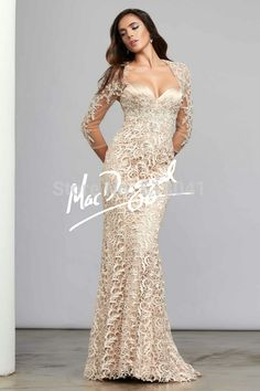 Find More Evening Dresses Information about RE80257D couture cap sleeve beading sweetheart party dress mother of the bride mermaid lace elegant long sleeve evening dresses,High Quality dress behind,China dress shirt french cuff Suppliers, Cheap dress h from Suzhou Couture Wedding Dress Design Co., Ltd. on Aliexpress.com