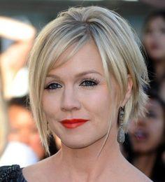 Short Haircut Trend 2013 for Beautiful Women
