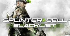 Splinter Cell Blacklist review   Hanging from a ledge on a balcony I pressed the Back button on the Xbox 360 gamepad and grizzled superspy Sam Fisher drew an armed guard closer with a whispered a come-hither taunt. Decision time: do I toss an incendiary grenade at his feet and watch the flesh cook off his bones? Tear gas him and then run up and slit his throat? Simply aim my pistol at his face and paint the wall with his brains? Nah Im an old-school Splinter Cell purist so instead I tapped…