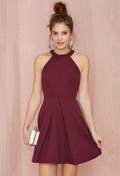 Prom dress pinterest 8th