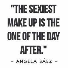 """Mi piace"": 62, commenti: 2 - Angela Romy Saez (@angelaromysaez) su Instagram: ""Ladies in ibizean after-monday-night mood! 😉🕶 👑 #ANGELASAEZIBIZA #fashionstatement #fashionquote…"" Instagram Ladies, Monday Night, Fashion Quotes, Ibiza, Healing, Mood, Sexy, Ibiza Town"