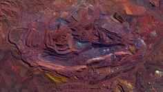 Imágenes de satélite de todo el mundo