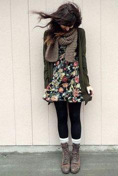 Hipsta clothes