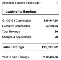 Avon-earnings-£20,000.00
