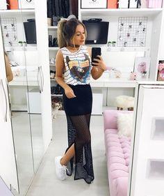 """6,598 curtidas, 40 comentários - Joana Paladini (@joanapaladini) no Instagram: """""""""""