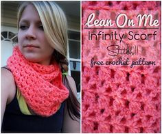 Lean_on_me_-_free_infinity_scarf_crochet_pattern_by_stitch11_small2