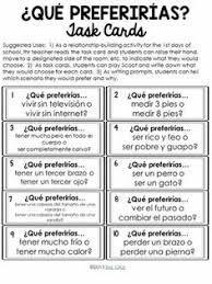 Image result for WEIRDO graphic organizer subjunctive