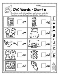 Celebrate Thanksgiving with the little ones while learning with these free Thanksgiving math & literacy worksheets for kindergarten! Thanksgiving is a wonderful holiday for the kids. It's the best time to teach them everything about kindness and gratefulness while making precious memories that will be cherished for a lifetime.