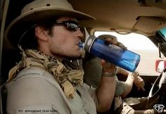 Henry Cavill-Driven to Extremes Discovery UK 2013-Screencaps-117 by Henry Cavill Fanpage, via Flickr