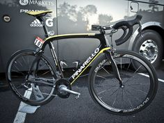 Team Sky | Pro Cycling | Photos | Scott Mitchell stage 14 gallery