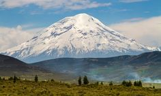 Chimborazo, Ecuador:  HOST FAMILIES NEEDED for high school exchange students from Ecuador. Contact OCEAN for more information. Toll-Free: 1-888-996-2326; E-mail: info@ocean-intl.org; Web: www.ocean-intl.org