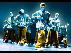 Obviously my favorite guys when it comes to Hip Hop. Season 1 winners of America's Best Dance Crew, now perform at the Monte Carlo in Vegas, The JabbaWockeez! Dance It Out, Just Dance, Happy Dance, Dance Choreography, Dance Moves, Parkour, America's Best Dance Crew, Dance Numbers, Dance Music Videos