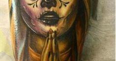 http://www.tatuajesbook.com/2159/tatuajes-para-festejar-el-dia-de-los-muertos/#prettyPhoto[gallery]/11/