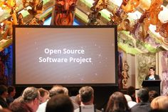 What is open source software? Some examples of open source. Open Source Programs, Open Source Code, Software Projects, Upcoming Cars, Open Source Projects, Computer Programming, Life Savers, Business Management, The Help