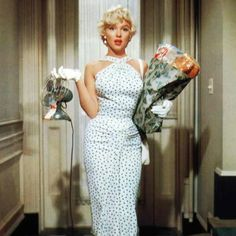 Seven Year Itch...